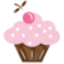 lexiscrumbs_favicon